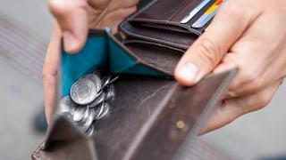 Tiefere Boni für Banker – dafür höhere Löhne