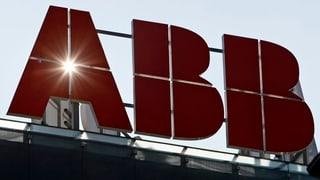 ABB Schweiz prüft Stellenabbau in Kleindöttingen