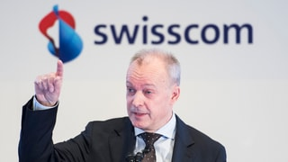 Swisscom cun dapli gudogn dentant pli pitschna svieuta