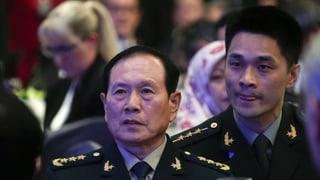 Der Preis für Frieden in Ostasien ist ausgesprochen hoch