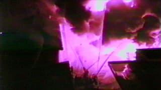 Video «Die Chemiekatastrophe von Schweizerhalle auf der Bühne» abspielen