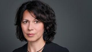 Strafgefangene müssen harte, unbezahlte Zwangsarbeit leisten: «Wer sich weigert, wird mit Isolationshaft bestraft», sagt die Journalistin Sabine Adler.