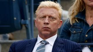 Becker gegen Pocher: Schlagabtausch auf Twitter