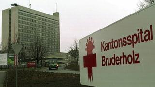 Leimentaler Ärzte drohen dem Kantonsspital Baselland