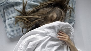 Berufsverbot für pädophile Straftäter