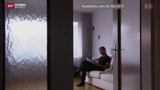 Aargauer Kindsentführung: Vater im Visier der Staatsanwaltschaft