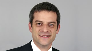 Hanspeter Rhyner neuer CEO der GLKB