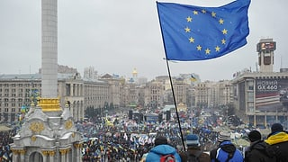 «Die EU handelt äusserst ungeschickt»