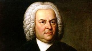 Auch für Breakdancer ist Bach eine Inspiration