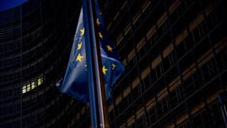 Keine Lösung bei Brexit-Verhandlungen