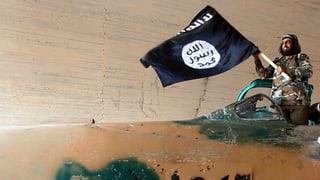 «Der Mythos der Unbesiegbarkeit des IS ist gebrochen»