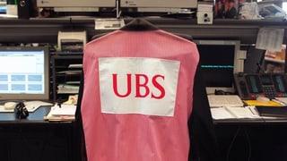 Früherer UBS-Händler im Libor-Skandal angeklagt