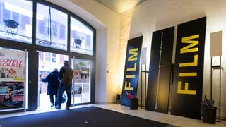 Solothurner Filmtage: mehr Budget und neue Farben zum Jubiläum