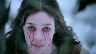 Video ««Ursula» – Der Fernsehskandal» abspielen