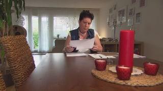 Video «Kostenfalle Umzug. Fieser Occasionshändler. Geschirrspültabs-Test» abspielen