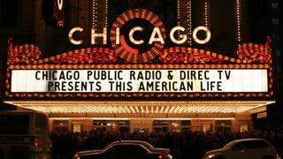 Das Comeback der grossen, glamourösen Radio-Shows