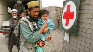 Humanitäre Anleihen statt Spenden – die Lösung?
