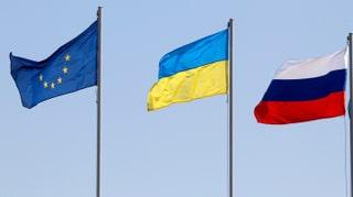 Wirtschaftssanktionen gegen Russland: EU bleibt hart