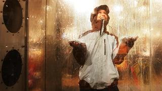 Dauerhaft dicht: Regenjacken richtig pflegen