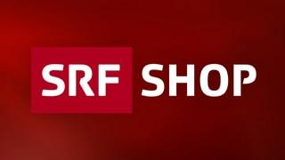 Schweizer Filme auf DVD Schweizer Filme im SRF Shop