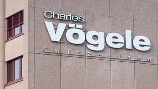 Neue Charles Vögele-Besitzerin verlagert Logistik nach Italien