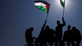 Arabische Israelis als Königsmacher?