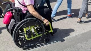 Solothurner Rollstuhlproduzent schliesst Produktion