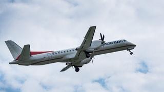 Ersatz für Skywork in Bern?