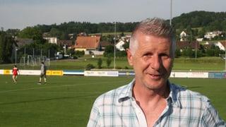 FC Aarau-Trainer: «Wir haben noch einiges zu tun»