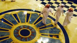 Katar tritt aus der Opec aus