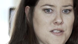 Video «Yonni Meyer: «Das will kein Mensch entscheiden»» abspielen