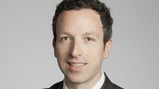 Patrik Müller neu auch Chefredaktor der AZ Tageszeitungen