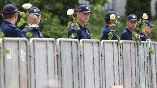UE crititga Pologna: «Resalvas gravantas»