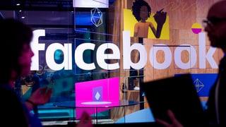 Facebook annunzia reglas pli severas