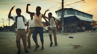 Reggae-Doku «Journey to Jah»: Dreadlocks und der Sinn des Lebens