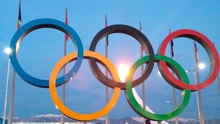400'000 francs per preparar ils Gieus olimpics 2026