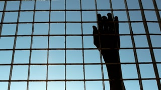 «Italiens Aufnahmepolitik ist löchrig»
