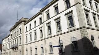 Thurgauer CVP Sitz unbestritten