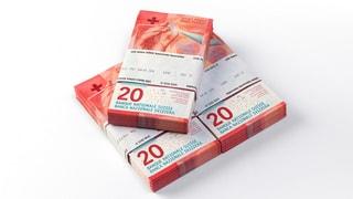 Weniger Geld für Gemeindefusionen