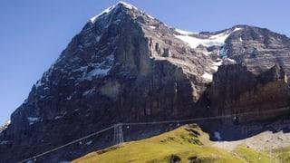 V-Bahn: Linienführung ist Landschaftsschützern ein Dorn im Auge