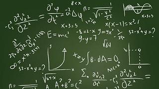 Die Schweiz steckt in einer «Mathe-Misere»