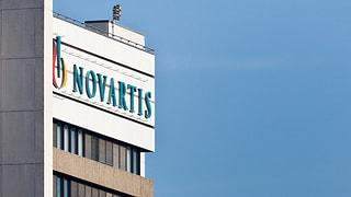 Nov schef per Novartis