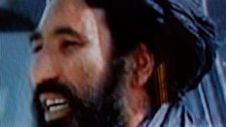 Taliban bestätigen: Mullah Omar tot – neuer Führer bestimmt