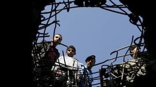 Waffenruhe in Kraft: Die letzte Chance für Jemen?
