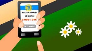Video «Neues Digitalgeld – Bitcoin & Co. stehen vor dem Durchbruch» abspielen