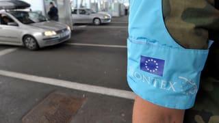 Frontex eilt Italien zur Hilfe – aber nicht sofort