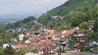 Gemeindefusion im Fricktal: Neue Chance auch für Obermumpf?