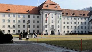 Fall Wattwil: St. Galler Regierung weitet Untersuchungen aus