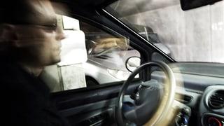 Video «Medikamente am Steuer, Fuchsbandwurm, Blutvergiftung» abspielen