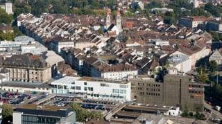 Stellenschafferpreis: 180 neue Arbeitsplätze in Winterthur